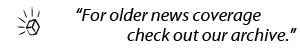 RE:INVENTION Older News