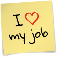 Disengaged Employees Can Break Your Heart