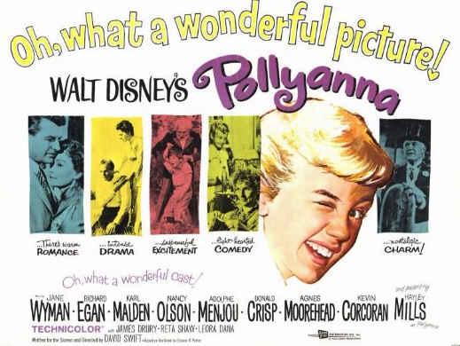 Pollyanna-Movie-Poster