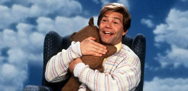 Stuart Smalley, Darwin, and Business Transformation