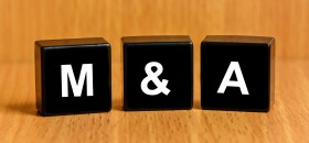 AntiTrust Law and M&A Deal Value