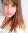 Kirsten Osolind